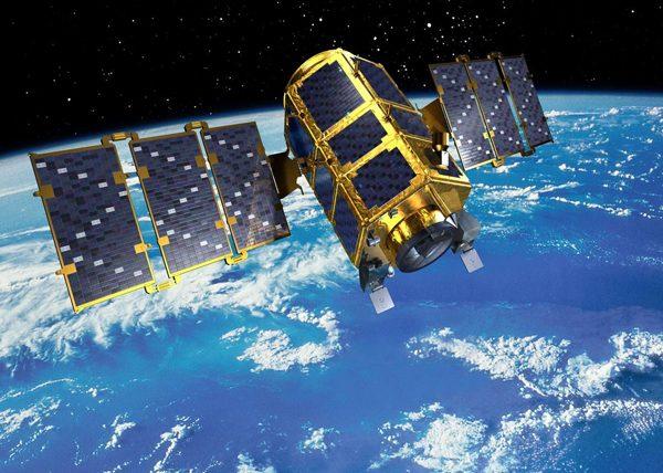 Леонид Ивашов: Значение военного космоса будет расти. Фактически идёт война