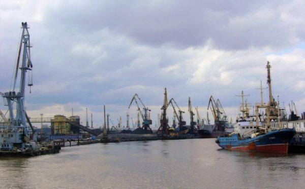 Остров невезения: когда Калининград вырвется из блокады Литвы и Белоруссии?
