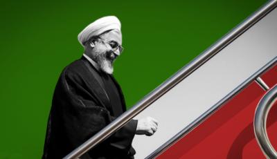 Иран между Москвой, Баку и Ереваном: Сможет ли РФ объединить торговые пути