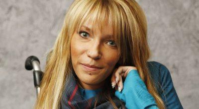 «Бургер кинг» предложил купить пропуск Самойловой на Евровидение за 1 млрд.