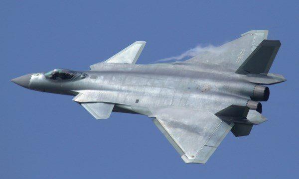 Почему Россия затягивает выпуск Т-50. И нужен ли нам ПАК ФА вообще