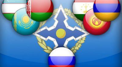 Stratfor: Россия восстанавливает свою силу по всей Евразии