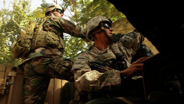 National Interest: пять главных провалов американского спецназа