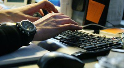 На Украине оценили стоимость блокировки российских сайтов