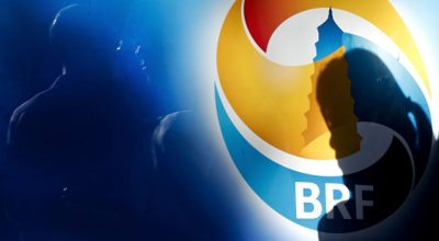 Глобализация по-китайски: Ищенко рассказал как устроена главная