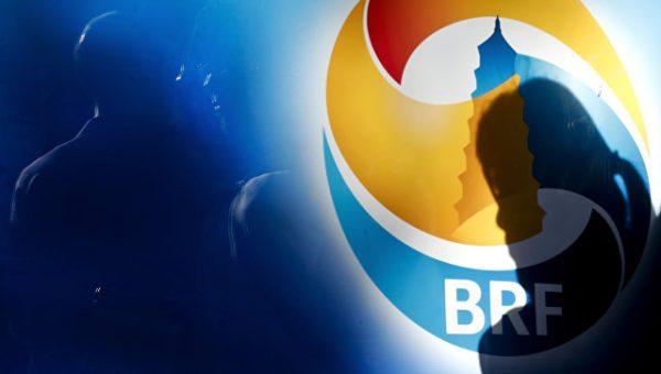 """Глобализация по-китайски: Ищенко рассказал как устроена главная """"мировая фабрика"""""""