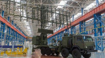 Как Россия и Китай будут воевать против США: главное — уничтожить спутники