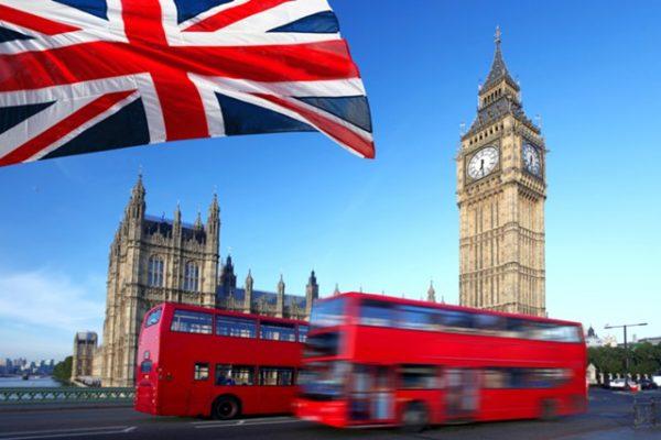Британия может отменить санкции к РФ после Brexit