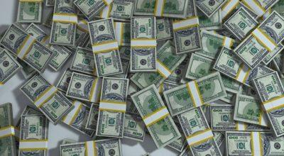 Большие деньги: 6 фактов, о которых мы не знаем