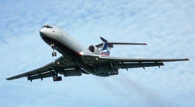 Как запрет авиаперелетов между Россией и Украиной усложнил всем жизнь