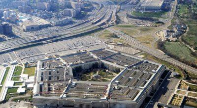 Пентагон делает ставку на ядерный блицкриг