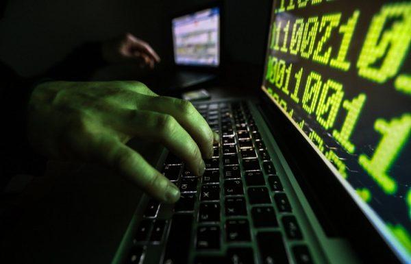 """""""Вирус-вымогатель"""", поразивший компьютеры по всему миру, добрался до России"""