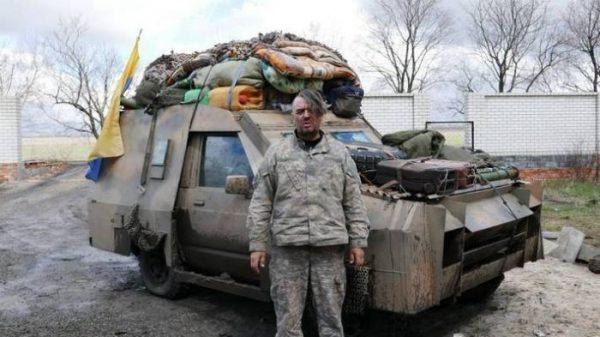 """Эволюция разбитой армии. К чему приведёт """"ползучее наступление"""" Украины"""