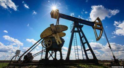 Почему рухнул рынок нефти?