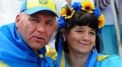 Депутат Рады рассказал, когда исчезнет украинский язык