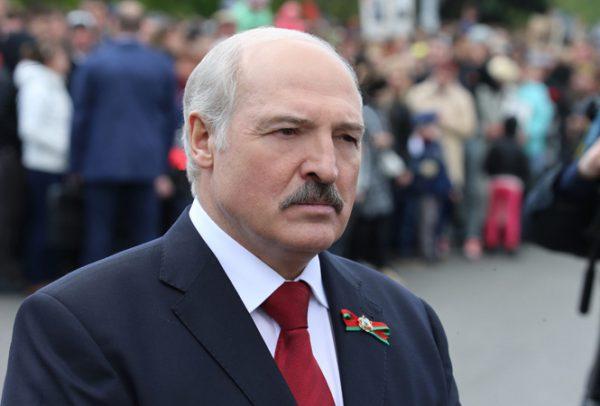 Как на самом деле выглядит настоящее «стыдобище» Лукашенко