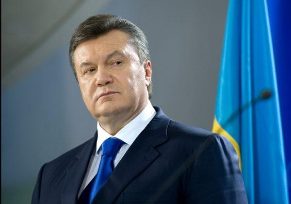 Выиграть дело против Януковича – все равно что выиграть дело против Сталина