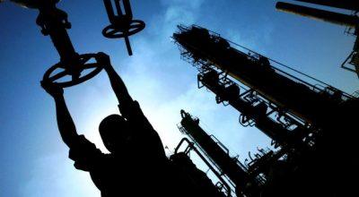 ОПЕК должна шокировать рынок нефти ради спасения