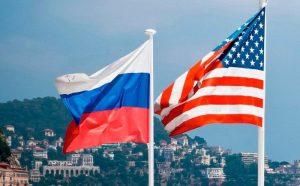 Когда ждать возврата российской дипсобственности в США