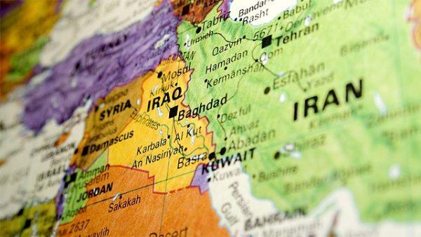 Ближний Восток теряет уважение к США