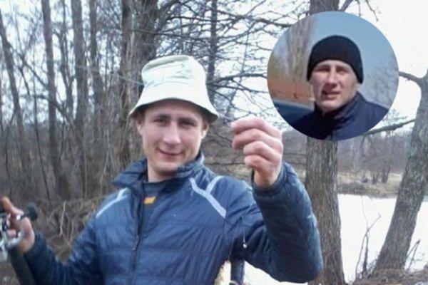 Российская нейронная сеть узнает каждого в лицо
