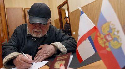 Западу пора признать Донбасс. И вот почему