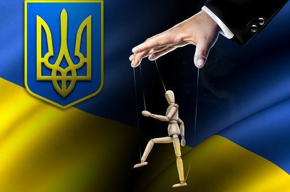 Украина выбирает лидеров российского Майдана. Ой, все...