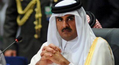 Аравийский разрыв доведет до Москвы