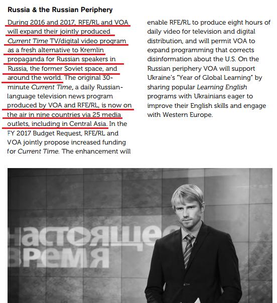 «Камикадзе госдепа» готовятся подорвать выборы президента РФ