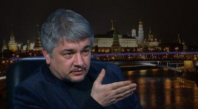 Ростислав Ищенко: почему Москва нужна Парижу и Берлину?