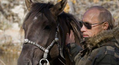 Украина после выполнения Минска-2, или Троянский конь Путина