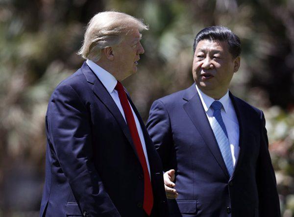 Изолированная Америка: что будет, если Китай ответит на санкции