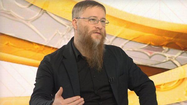 Украина – искусственный суррогат, эксперимент России, начатый в 1918 году