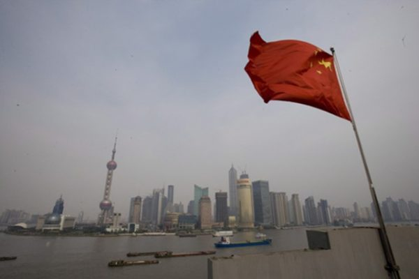Советники Трампа работают над санкциями против Китая