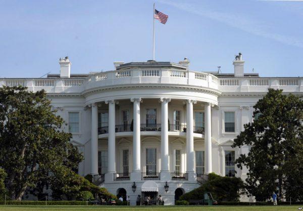"""Что еще США захотят отнять у России после """"посольских дач"""""""