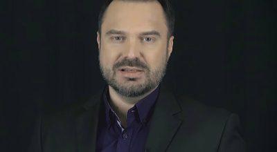 Руслан Осташко: