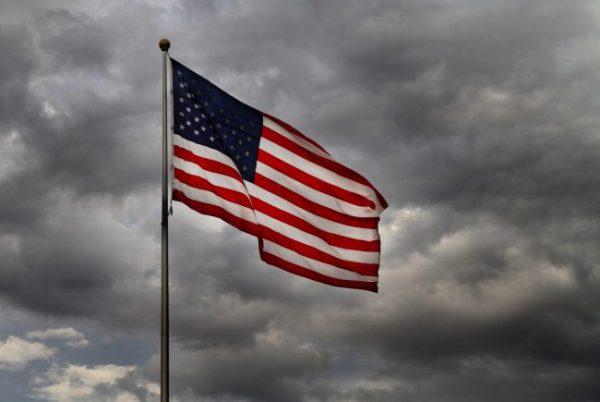 К переезду готовились заранее: обнаружен новый склад посольства США