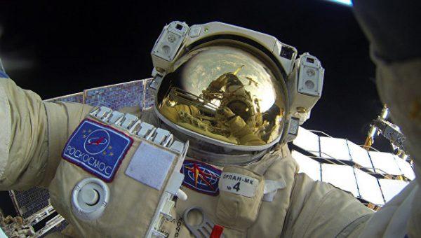 """Нет альтернативы """"Роскосмосу"""": НАСА признает, что не обойдется без России"""
