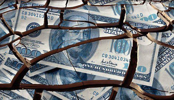 Крах гегемонии США: страны БРИКС все же откажутся от доллара
