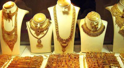 «Русское золото» не дает иорданкам остаться «старыми девами»