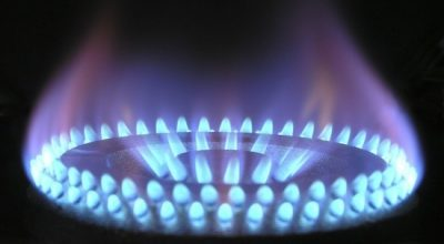 Брюссель пнул США: Европа сняла ограничения по поставкам российского газа