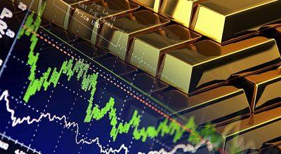 О большой проблеме чистого золота