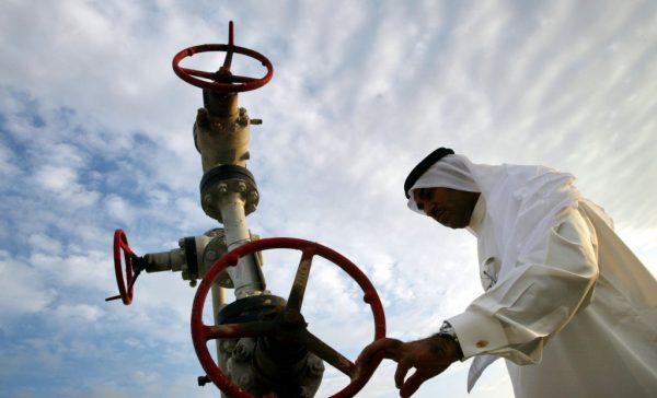 Саудовская Аравия готовится к новой нефтяной войне