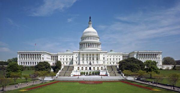 Петля на шее экономики США затягивается: госдолг превысил $20 трлн