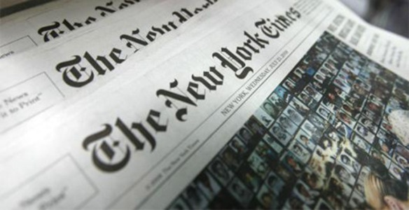 Американская пресса готовит США к войне с Россией