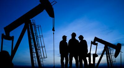 США увеличили экспорт нефти до рекорда, обогнав половину стран ОПЕК