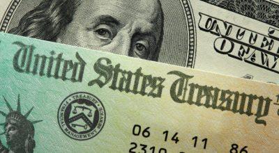 Россия приостановила скупку гособлигаций США
