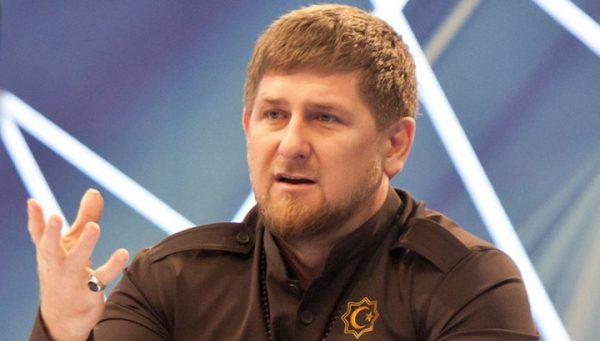 Кадыров стал жертвой манипуляции на теме «геноцида рохинджа»
