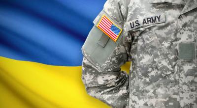 Киев анонсировал приезд инспекторов из США в Крым