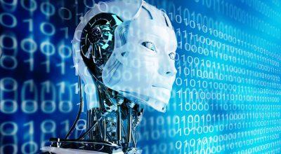 Как искусственный интеллект завоевал бизнес